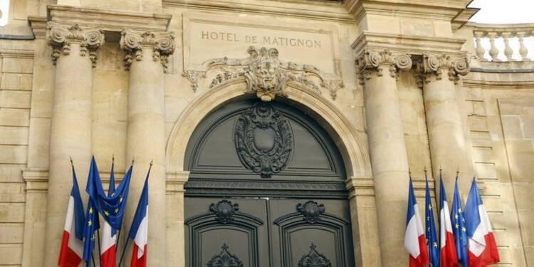 François Fillon visé par une enquête pour des sondages à Matignon