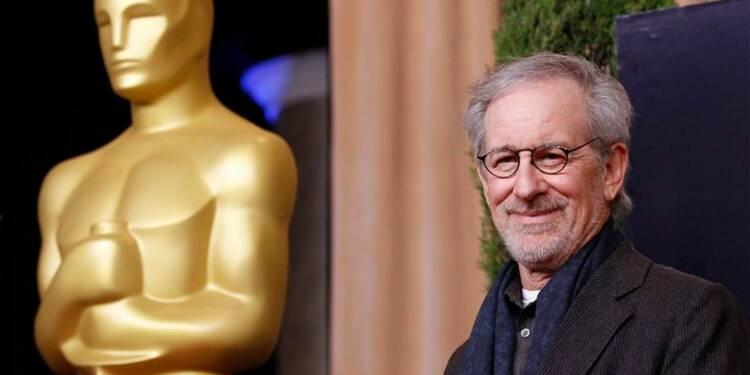 L'Histoire en première ligne de la 85e cérémonie des Oscars