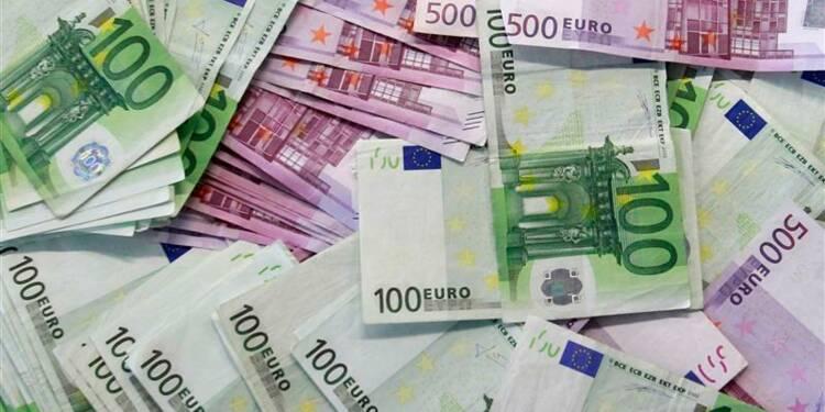 Olli Rehn pour une meilleure coordination en matière de change