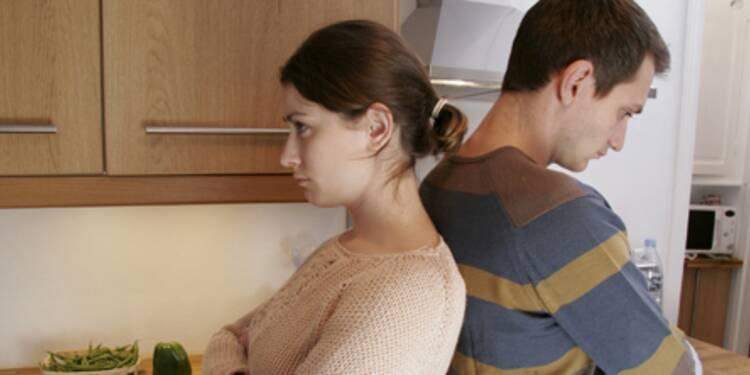 Les disputes conjugales, un marché porteur