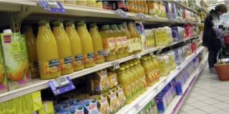 Carrefour : le plus grand hypermarché de France assigné pour travail de nuit