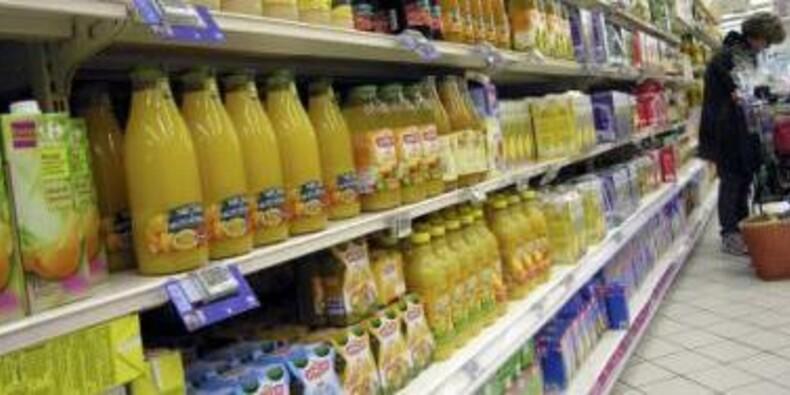 Carrefour : le président remercié, Groupe Arnault entre en scène