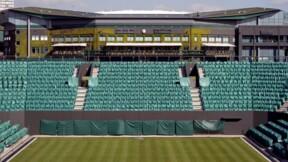 Le match Wimbledon vs Roland-Garros côté business