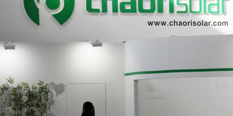 Le défaut de Chaori crée un précédent pour la dette chinoise