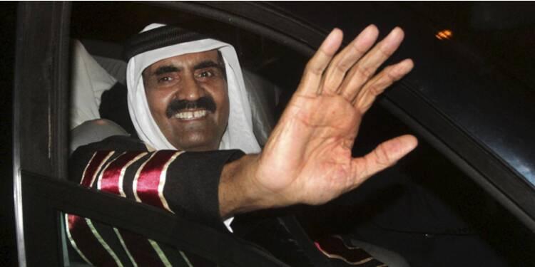 """""""Le Qatar a deux visages, l'un policé, l'autre radical"""""""