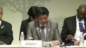 Le Japon offre 750 millions d'euros pour stabiliser le Sahel