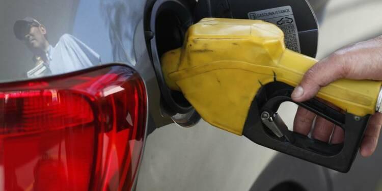 La crise syrienne pourrait porter le prix du pétrole à 150 dollars le baril