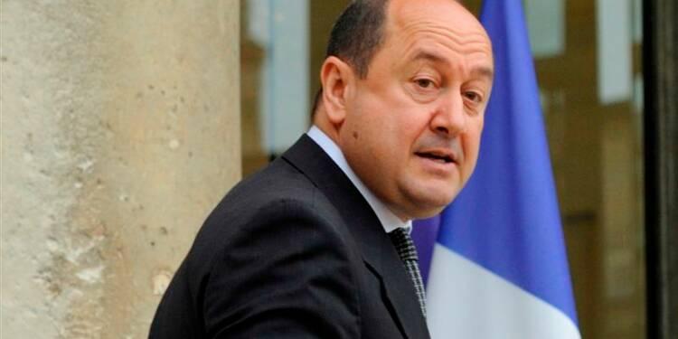 """Bernard Squarcini jugé pour une affaire de """"fadettes"""""""