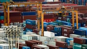 Les exportations assombrissent les perspectives du Japon