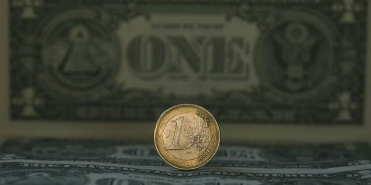 Coup d'envoi de discussions sur le libre-échange entre UE et USA