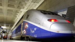 La CGT reste le premier syndicat de la SNCF, l'Unsa marque des points