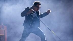 Les couacs de Live Nation, l'imprésario des rock stars