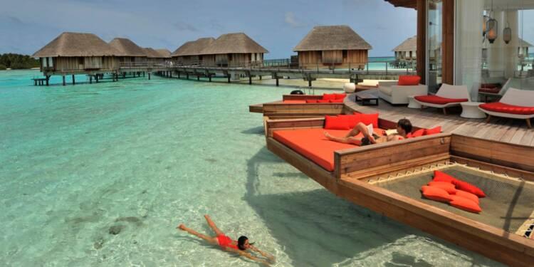 Club Med : copié, moqué, il fait toujours rêver