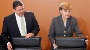 L'Allemagne donne un coup de frein aux énergies renouvelables