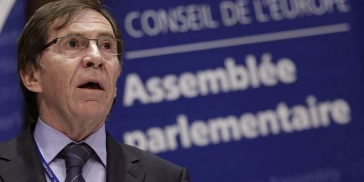 Plus de candidat français pour la tête du Conseil de l'Europe
