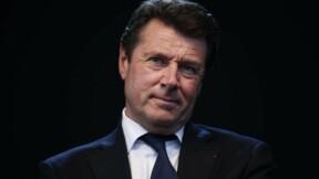 Christian Estrosi en piste pour un second mandat à Nice