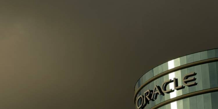 Oracle veut racheter Responsys pour 1,5 milliard de dollars