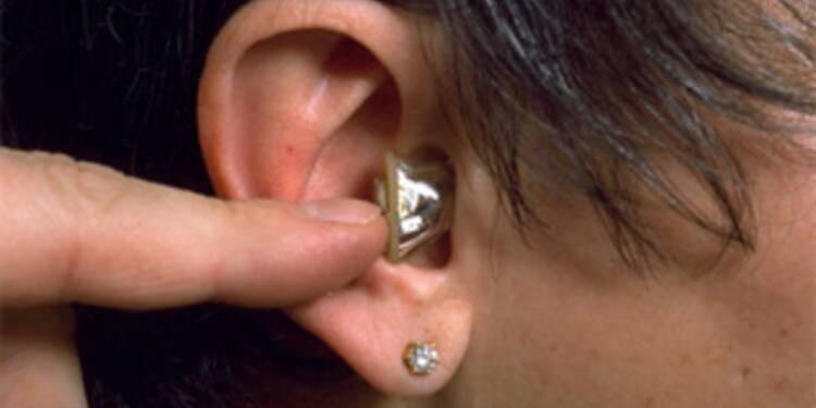 Audika, la providence des durs d'oreille