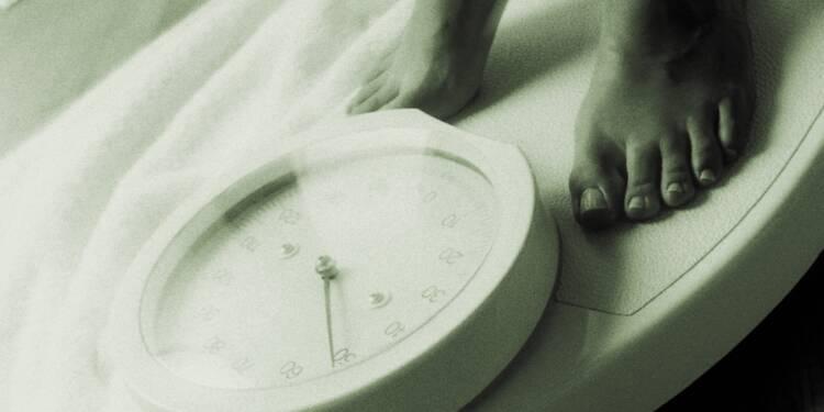 Weight Watchers : votre régime le fait grossir, grossir, grossir…