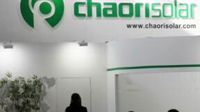 Une restructuration compliquée après le défaut du chinois Chaori