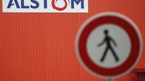 L'Etat juge l'offre actuelle de GE sur Alstom insuffisante