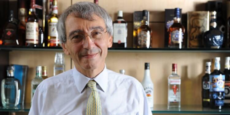 Le cocktail gagnant des ambitieux