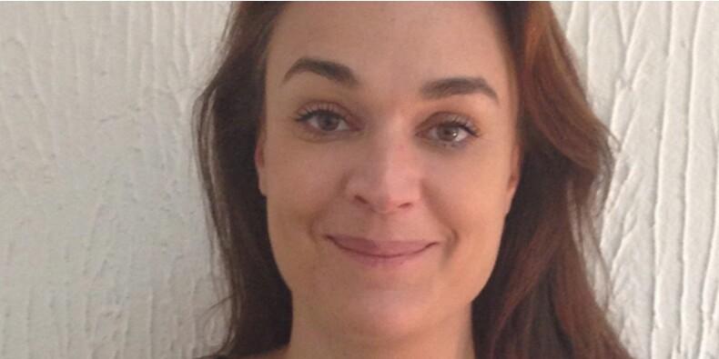 Marie Desnoulez (Akuentic) : elle nous fait revivre les spectacles… au cinéma