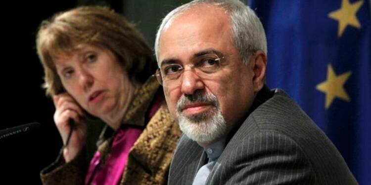Après Genève, l'Iran réaffirme son droit au nucléaire