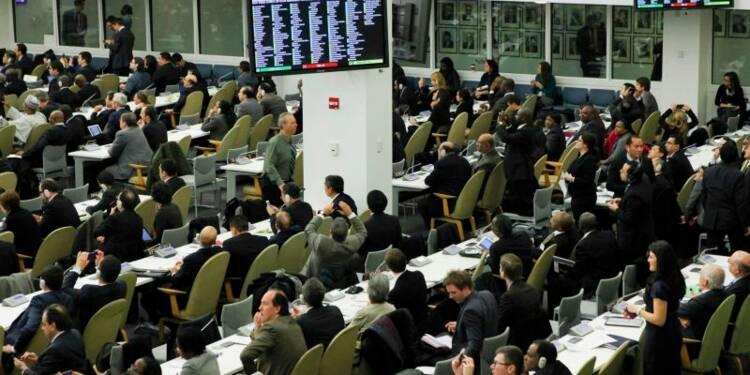 L'Assemblée générale de l'Onu invalide la sécession de la Crimée