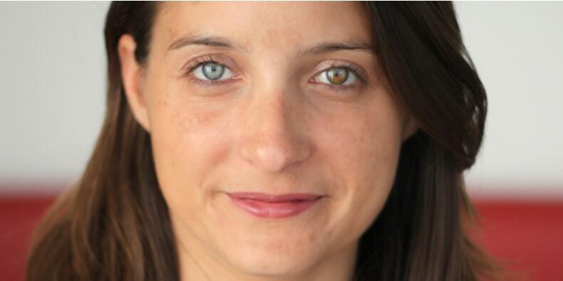 Gimena Diaz (PayPal France) : avec PayPal, elle veut convaincre les Français d'acheter sur mobile