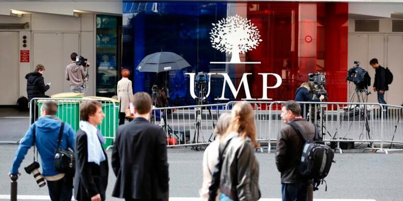 Le gouvernement demande la transparence à l'UMP sur Bygmalion