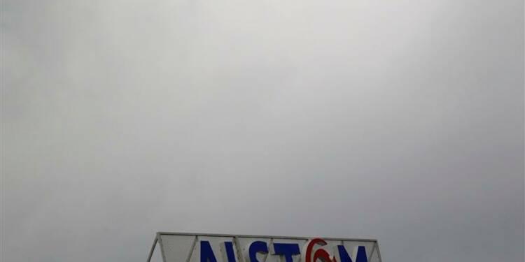 Alstom débouté d'un recours contre un appel d'offres d'EDF
