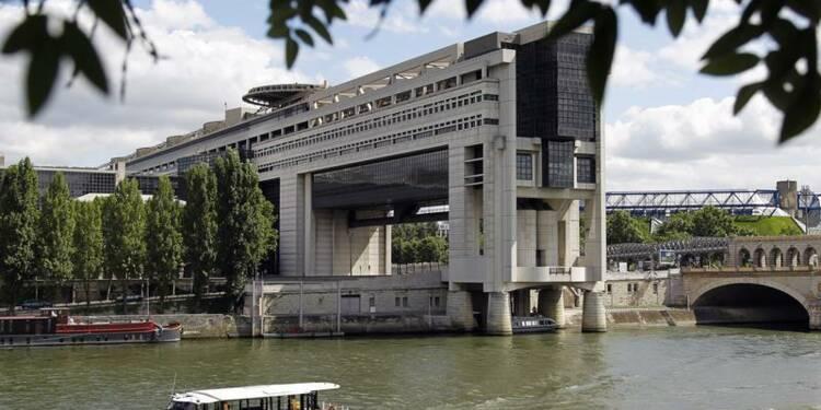 Un rapport prône une réorganisation du site Sanofi de Toulouse