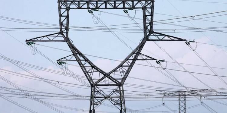 Le marché européen intégré de l'électricité s'étend au Nord