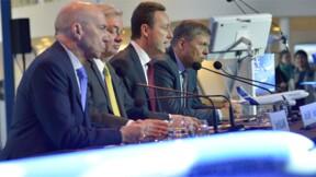 Airbus face au défi de la production, après les records de 2013
