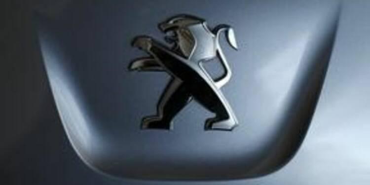Après Carlos Tavares, Stephen Norman, ex-Renault, rejoint PSA