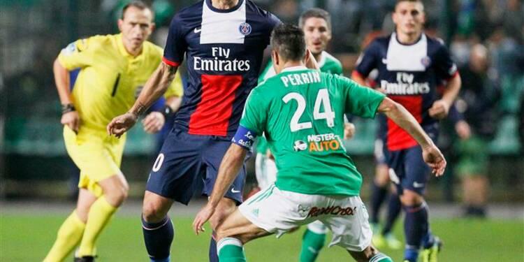 Ligue 1: Bordeaux peine mais gagne