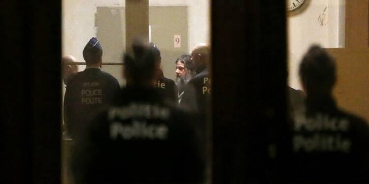 Marc Dutroux demande sa libération conditionnelle en Belgique
