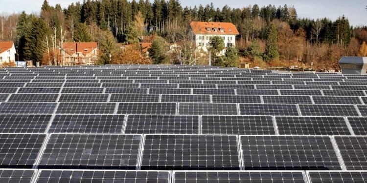 Energie : les fantastiques innovations qui nous attendent
