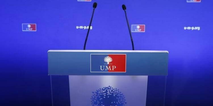 L'UMP se convertit aux primaires ouvertes pour 2017