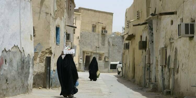 Les droits des femmes progressent difficilement dans le monde