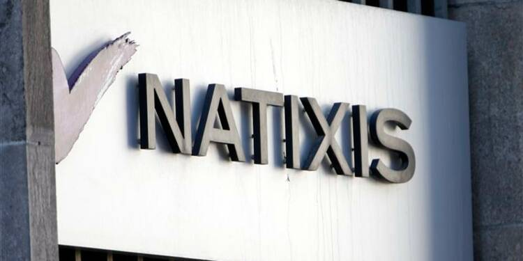 Natixis va participer à la consolidation dans la gestion d'actifs
