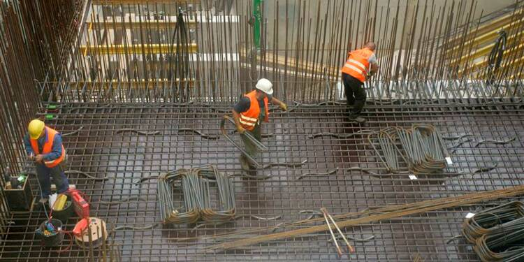Bruxelles renforce les règles pour les travailleurs détachés