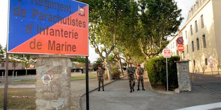 Le jugement de la fusillade à Carcassonne mis en délibéré