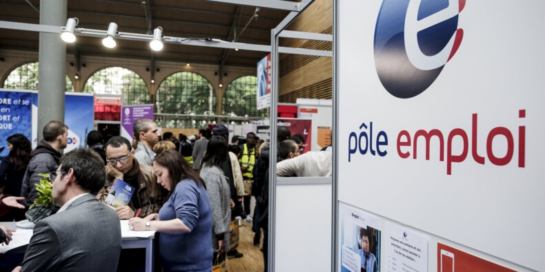 Chômage : Insee ou Pôle emploi, qui a les bons chiffres  ?