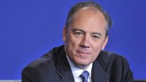 Second mandat à la tête d'Orange pour Stéphane Richard