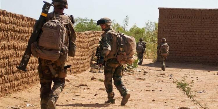 Au Mali, nouvel attentat suicide et tirs à Gao
