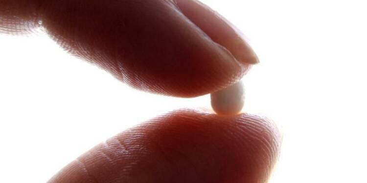La notice de la pilule du lendemain va être modifiée