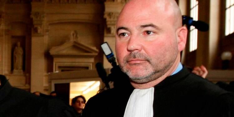 L'avocat corse Pascal Garbarini placé en garde à vue