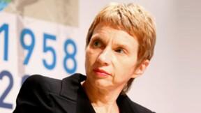 Laurence Parisot souhaite faciliter les licenciements économiques